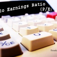 06-11-price-to-earnings-ratio-p-e